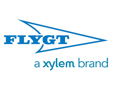 Modern Pumps is a distributor of Flygt Pumps in New-Brunswick