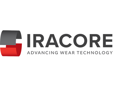 Modern Pumps is a distributor of Iracore