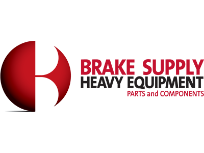 Modern Pumps is a Distributor of Brake Supply Heavy Equipement in New-Brunswick